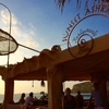 TOP3 Beaches in IBIZA!✨イビザの絶対にいくべきビーチ3選✨