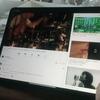 iPad Pro12.9inchとApple Pencil、Smart Keyboard Folioを買ったぞ!