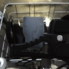 ≪A.C.Lロイヤル8カスタム≫ザキサカ製ワイヤレスウィンカーをつけてみた。