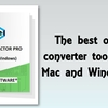 OST to Mac Mail Converter (Works on Mac & Win)