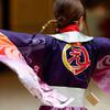 よさこい連 えんむすび:第1回YOSAKOI高松祭り@丸亀町グリーンけやき広場(16日)