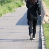 【歩行と靴の関係】靴を正しく履くことを習慣化していく重要性