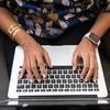 はてなブログ「記事を書く」画面は、Markdown記法にすると抜群に書きやすくなるぞ