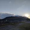 八重山諸島への旅 その17 西表島 白浜 金城旅館へ
