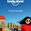 電子書籍について考えさせられた Lonely Planet と オライリーの iPhone アプリ