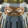 ONE PIECE(ワンピース) 774話「ゾウ防衛戦 ルフィとズニーシャ!」