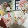 【プレ花嫁】 結婚式 引き出物の悩み