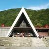 快速飯山線開通90周年号と快速谷川岳ループ号に乗車(後編)