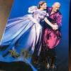 ミュージカル「王様と私」をニューヨークではなく渋谷・東急シアターオーブで見てきました