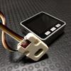 M5Stack の Color Sensor を UIFlow で試す