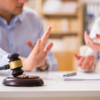 Find an Expert Criminal Defense Lawyer in Adelaide with These 7 Key Questions
