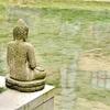 「瞑想の実践法を紹介」…その3. 思考に向き合う