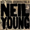 """Neil Young の""""Archives Volume II : 1972-1976"""""""