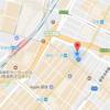 【保存版】周辺4駅からHair Lounge Joule Ginza への行き方。