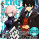 【Kindle】一迅社コミックス46%ポイント還元セール!『政宗くんのリベンジ』や『かんなぎ』が対象に!