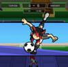 キャプ翼風ゲーム Ganbare! Super Strikersはまだ発売日調整中!と開発者から教えてもらった話