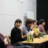 『S高原から』公演終了後座談会(第3回/全4回)