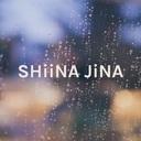 椎名ジーナのブログ小説