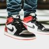 【スニーカーバカに朗報】足のサイズをJust(ジャスト)にする「Nike fit(ナイキフィット)」