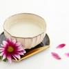 菊酒の作り方!日本古来の菊酒は健康で長生きできる薬酒って本当?