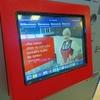 「スイス鉄道チケット」自動券売機での購入方法(2019.5版)