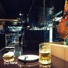 馬借にニューオープン!! 『スペイン食堂 小倉BAR8』