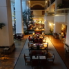 【HYATT】2018.1 バンコク旅行(4)〜グランドハイアット エラワン バンコク グランド スイートキング
