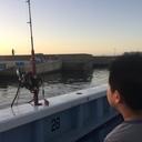 kazuyangonの初心者のための釣りブログ