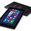 LTE対応やOffice付2.5万円の格安8型Winタブ比較~ヤマダDell EveryPad Pro/ アマゾンVenue 8 Pro 3000