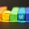 個人でWebサービス作ってみた系のブログ記事をまとめてみました