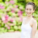 中村優希のヨガブログLani yoga