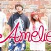 【Amelie】絶対に抑えておくべきフェス定番曲を5曲紹介します♪
