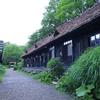 乳頭温泉鶴の湯 季節限定!とっておきの露天風呂&朝食