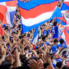 横浜F・マリノスの試合で歌おう!チャント(応援歌)歌詞カードを公開します(ver.2017/7)