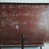 大学別模試数学で全国50位にランクインできた勉強法