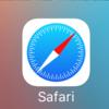 SafariのURLバー『安全ではありません』の原因、対処法!【iPhone、android、スマホ、iOS】
