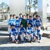 第32回KFC杯少年サッカー大会(6年生)