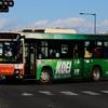 東武バスセントラル 9939