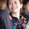 丸亀レディースvsルーキーズTOPICS 2日目