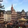 新婚旅行どこに行く?私がドイツを選んだ理由。