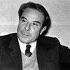 レナート・カステラーニ Renato Castellani