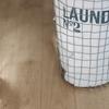 オランダでの洗濯事情 | 我が家で使っている洗剤と柔軟剤