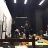 つれづれなるままに〜革命日記『日記』 その3/浅田麻衣