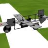 jetとレシプロエンジンと無動力機関