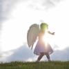 【4歳児】我が家に天使が舞い降りた