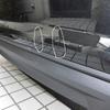 アウディーA7(バンパー)キズ・ヘコミとガラスコーティングの修理料金比較と写真
