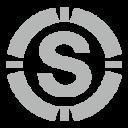 株式会社 SKIYAKI スタッフブログ
