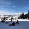 新幹線でかぐらスキー場に日帰り初滑り アクセスと費用と滞在時間のまとめ