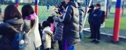 FC東京U-18OB、矢島輝一選手入団内定