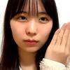 小島愛子まとめ  2020年12月14日(月)  【レッスンの日】(STU48 2期研究生)